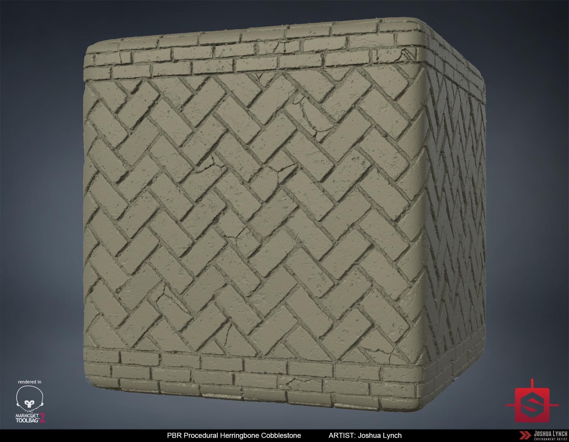 Floor_Cobblestone_Herringbone_Cube_Rev_01_Layout_Comp_Josh_Lynch.png