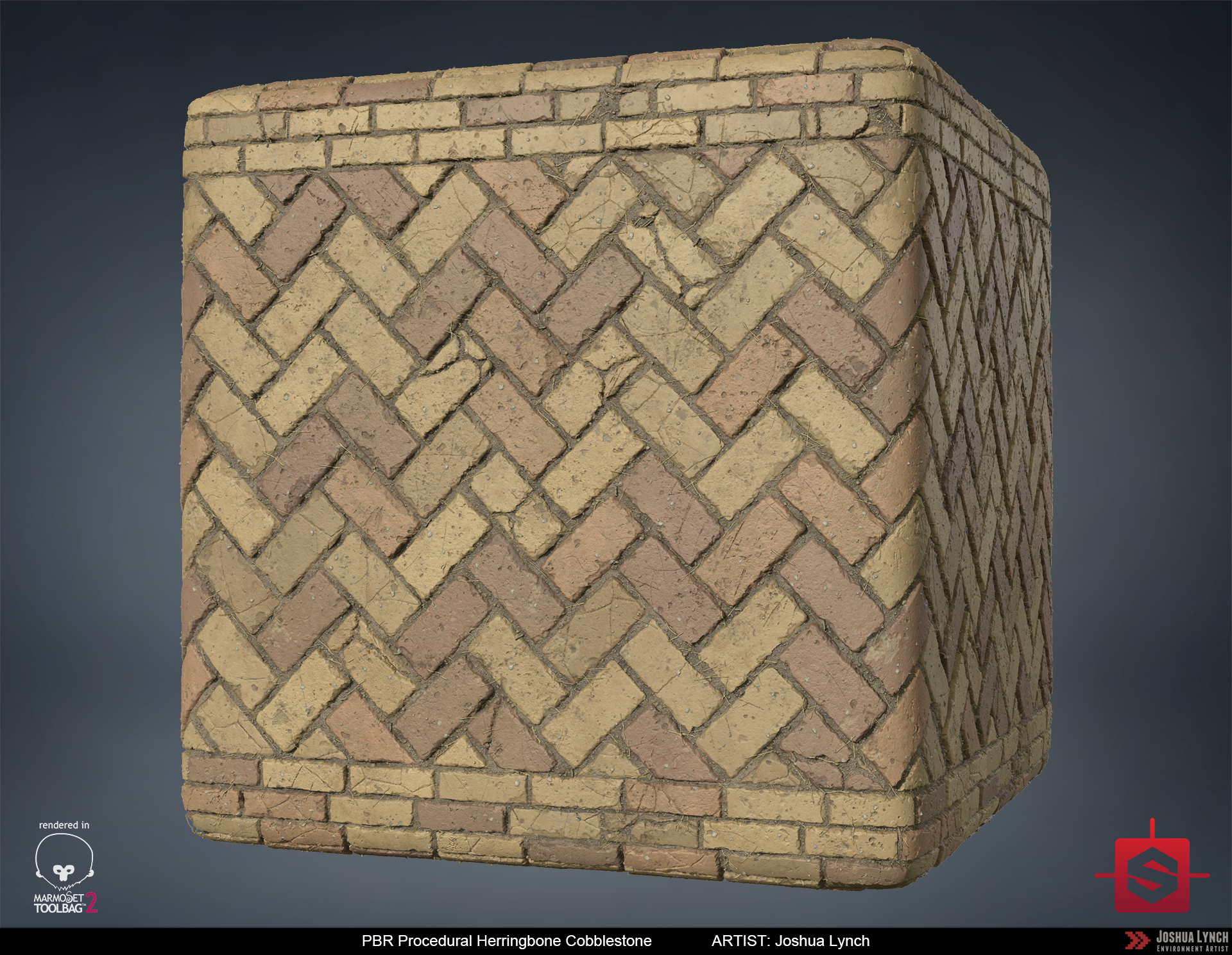 Floor_Cobblestone_Herringbone_Cube_Rev_03_Layout_Comp_Josh_Lynch.png