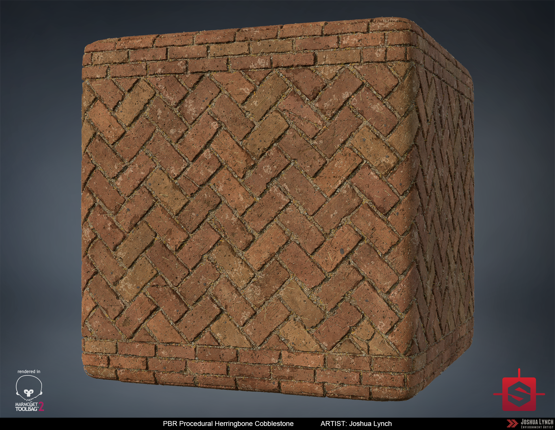 Floor_Cobblestone_Herringbone_Cube_Rev_04_Layout_Comp_Josh_Lynch.png