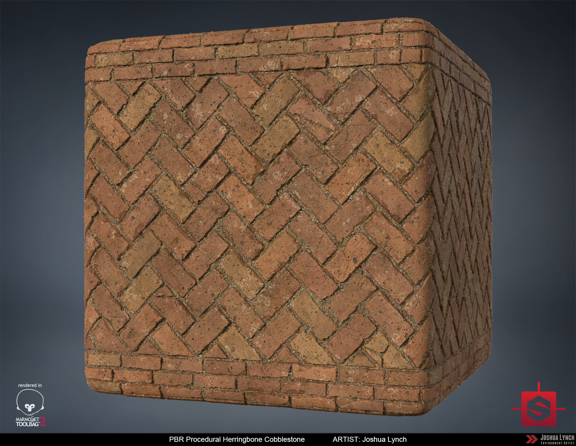 Floor_Cobblestone_Herringbone_Cube_Rev_05_Layout_Comp_Josh_Lynch.png