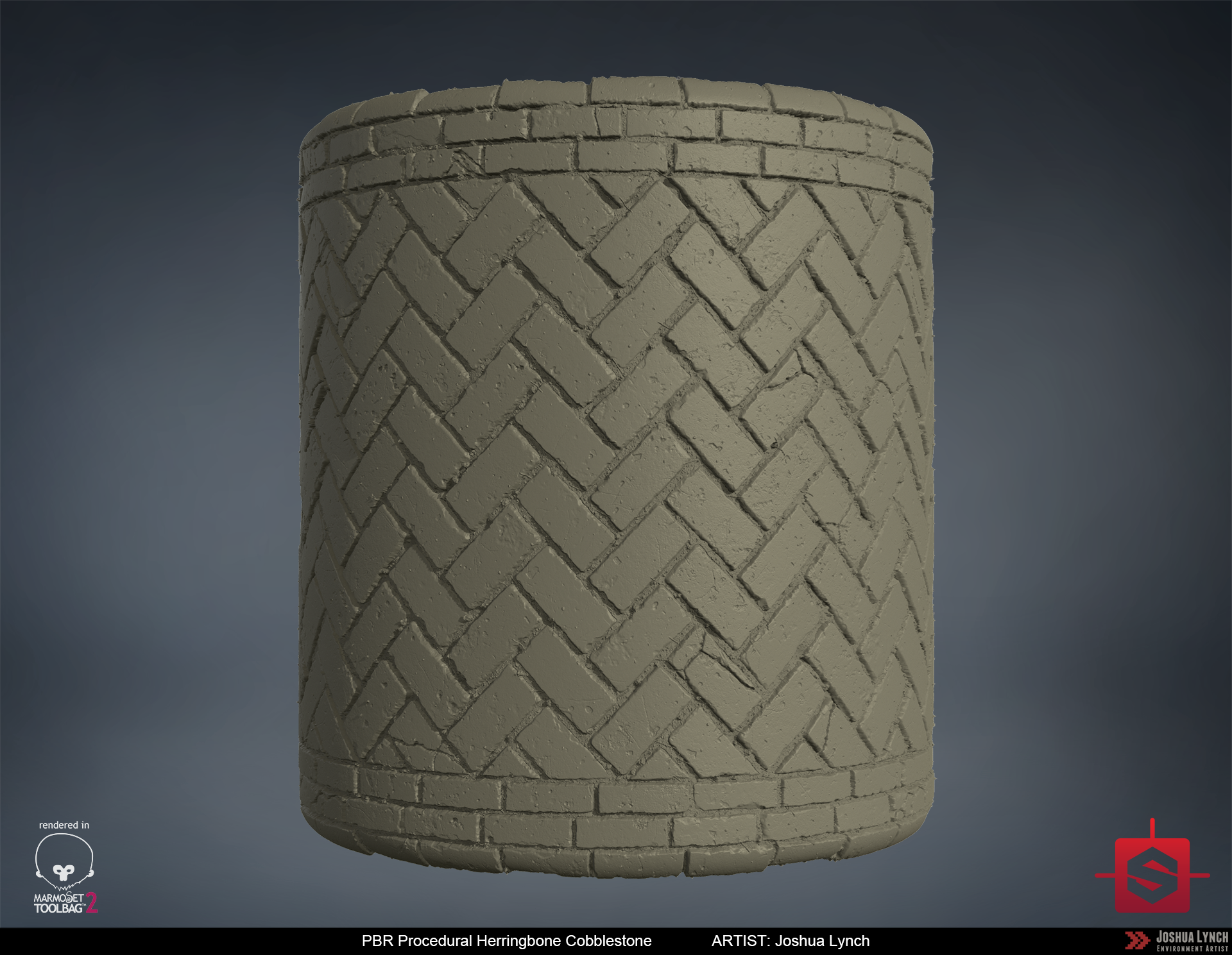 Floor_Cobblestone_Herringbone_Cylinder_Rev_01_Layout_Comp_Josh_Lynch.png