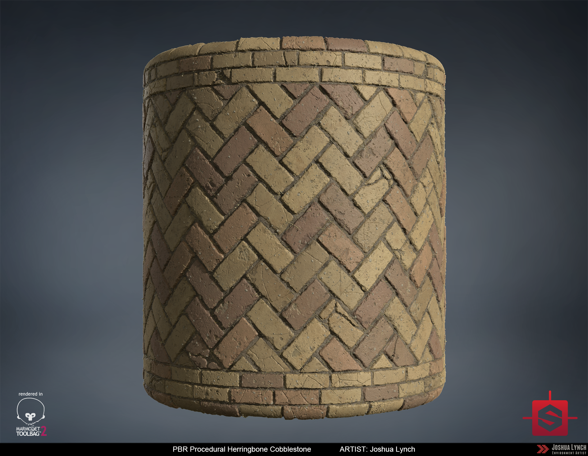 Floor_Cobblestone_Herringbone_Cylinder_Rev_03_Layout_Comp_Josh_Lynch.png