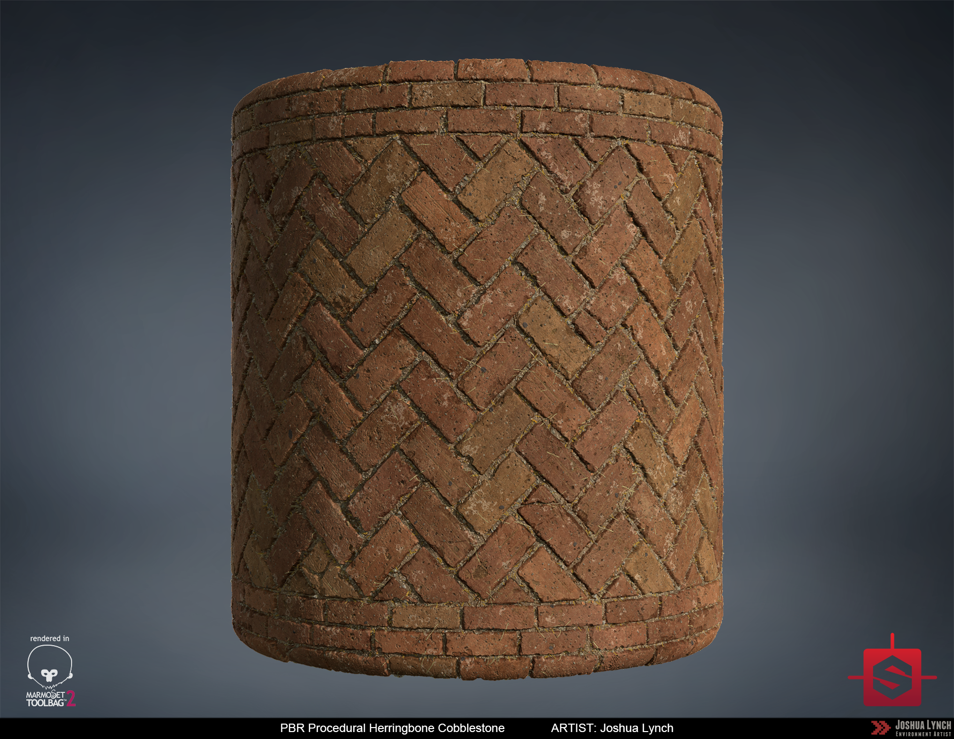 Floor_Cobblestone_Herringbone_Cylinder_Rev_04_Layout_Comp_Josh_Lynch.png