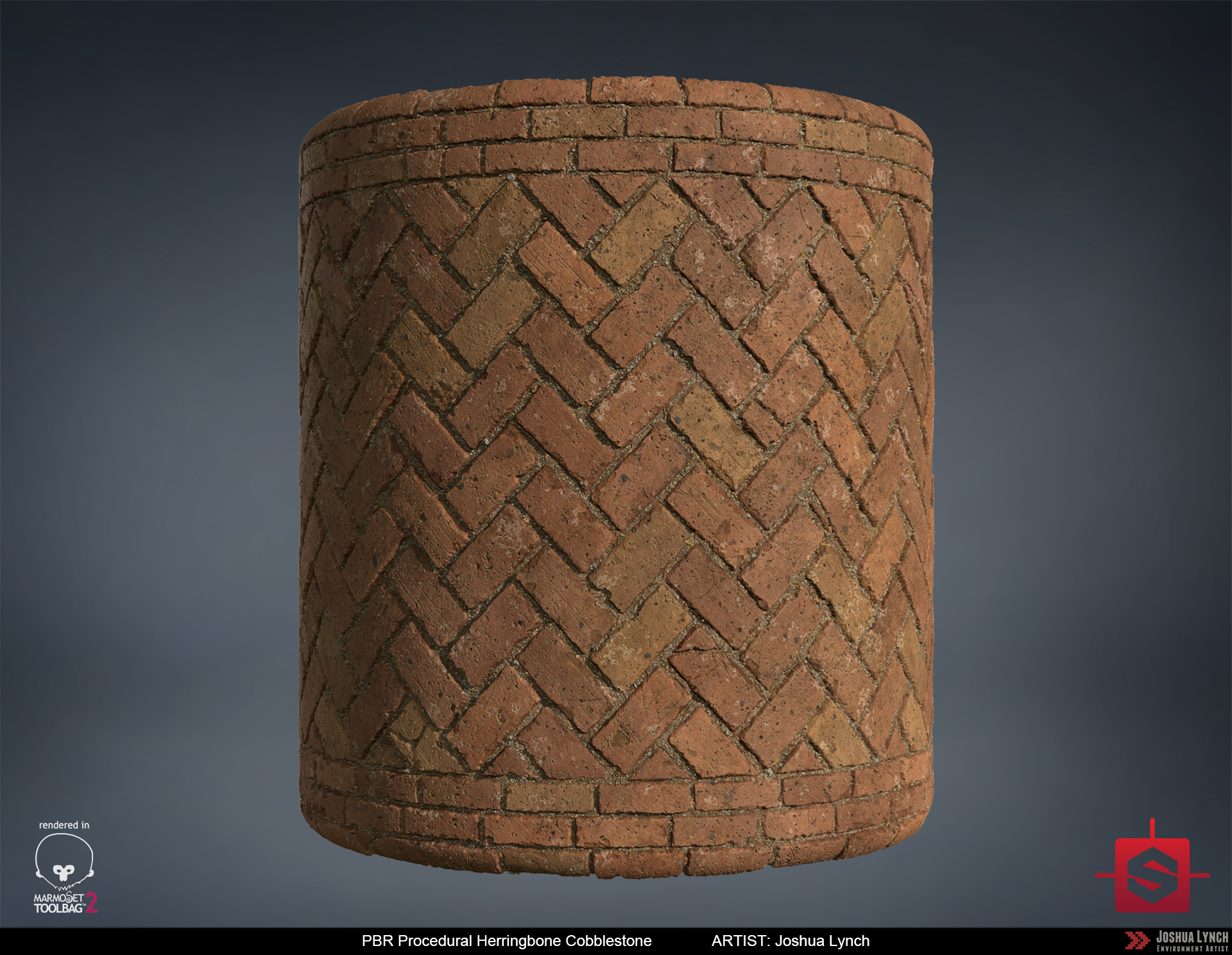 Floor_Cobblestone_Herringbone_Cylinder_Rev_05_Layout_Comp_Josh_Lynch.png