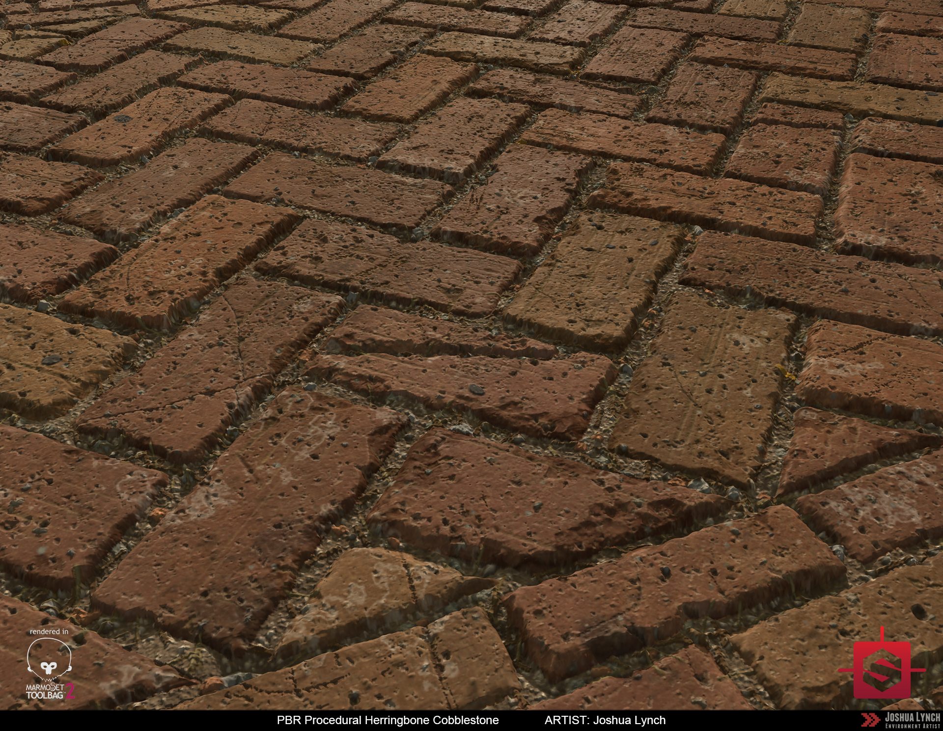 Floor_Cobblestone_Herringbone_Ground_Rev_05_Layout_Comp_Josh_Lynch.png