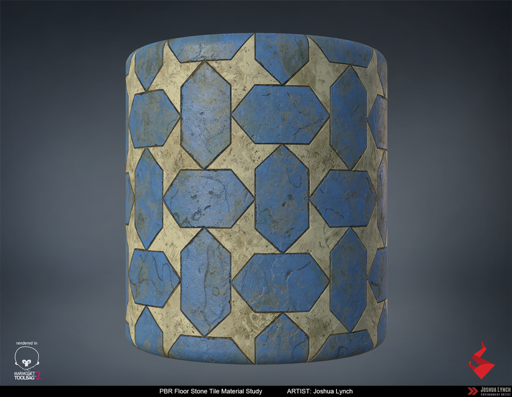 Floor_Stone_Tile_Cylinder_Rev_02_Layout_Comp_Josh_Lynch.png