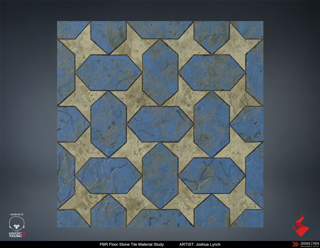 Floor_Stone_Tile_Plane_Rev_02_Layout_Comp_Josh_Lynch.png