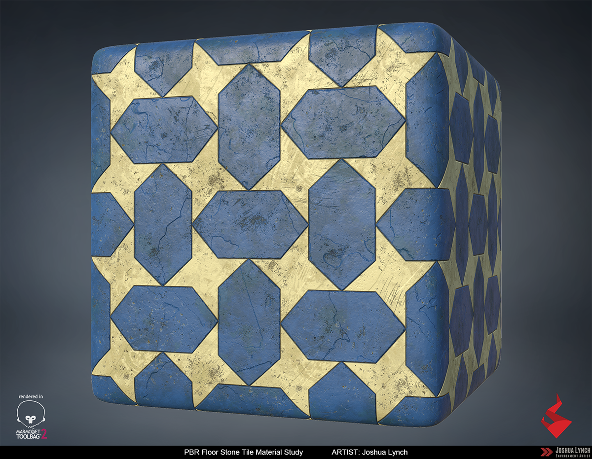 Floor_Stone_Tile_Rev_01_Layout_Comp_Josh_Lynch.png