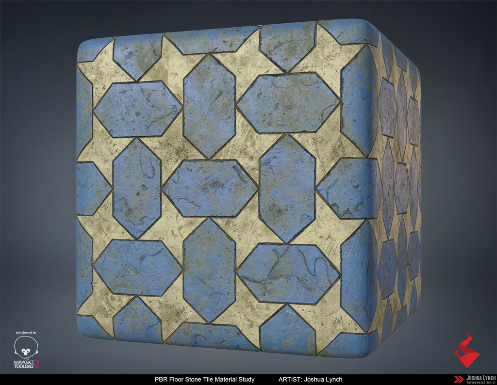 Floor_Stone_Tile_Rev_02_Layout_Comp_Josh_Lynch.png