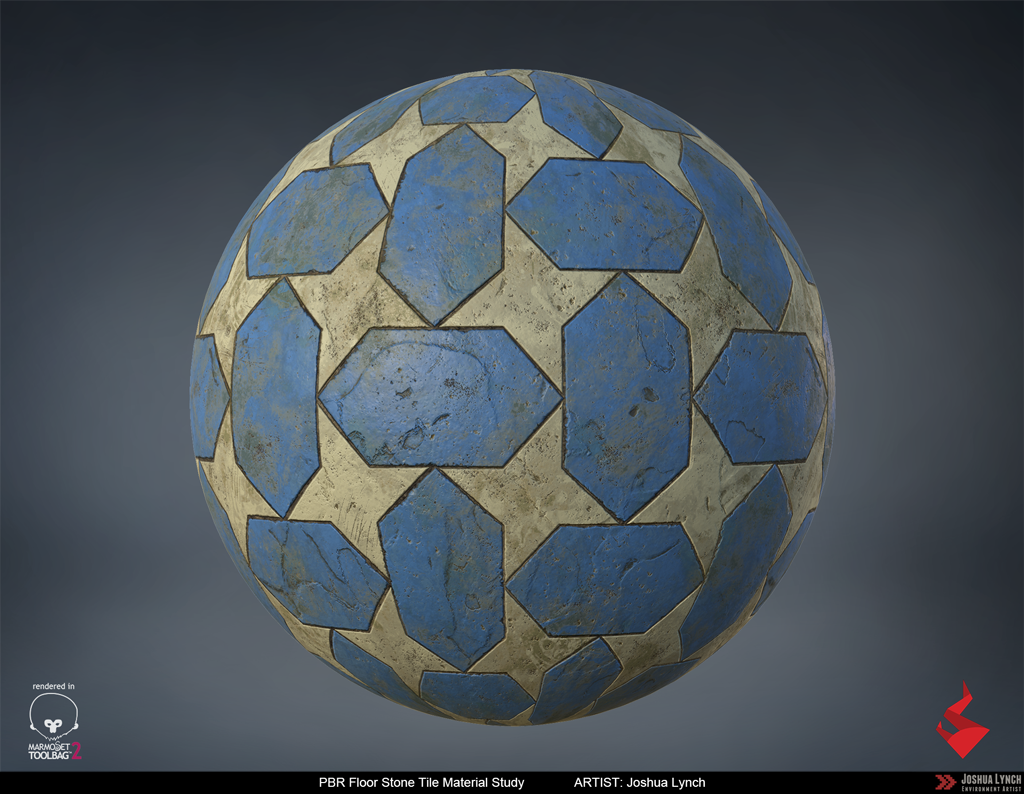 Floor_Stone_Tile_Sphere_Rev_02_Layout_Comp_Josh_Lynch.png