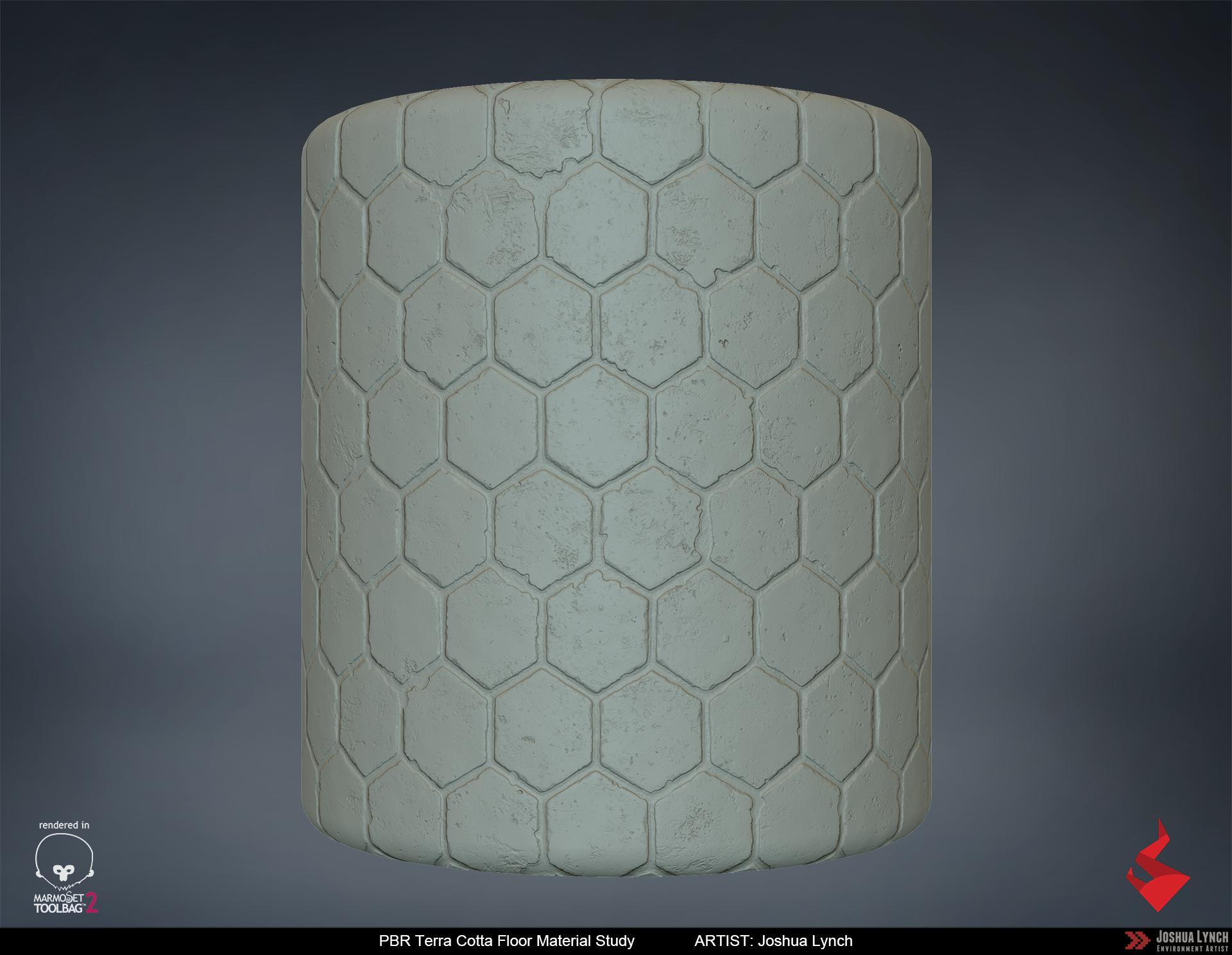 Floor_Terra_Cotta_01_Cylinder_Rev_03_Layout_Comp_Josh_Lynch.png