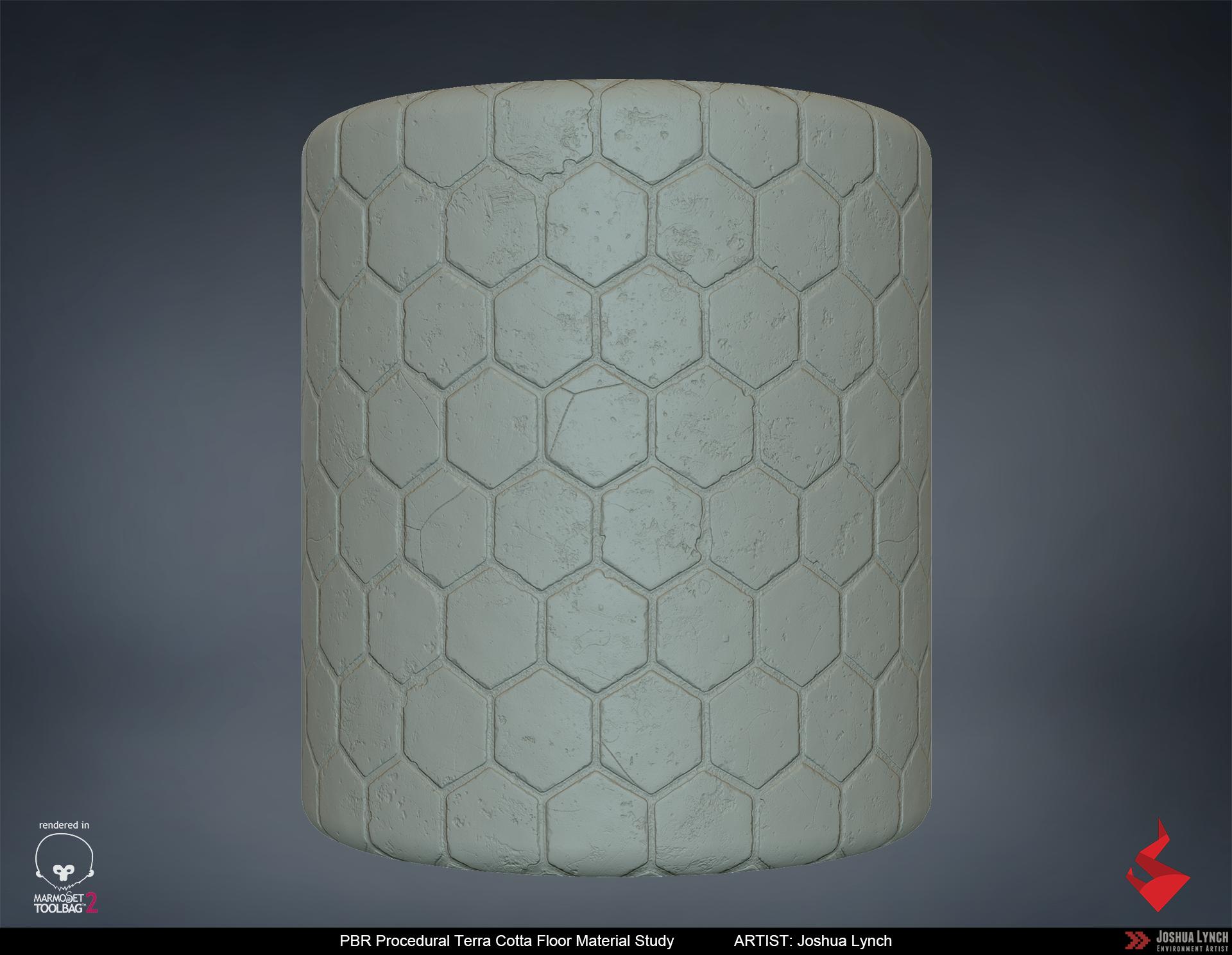 Floor_Terra_Cotta_01_Cylinder_Rev_04_Layout_Comp_Josh_Lynch.png