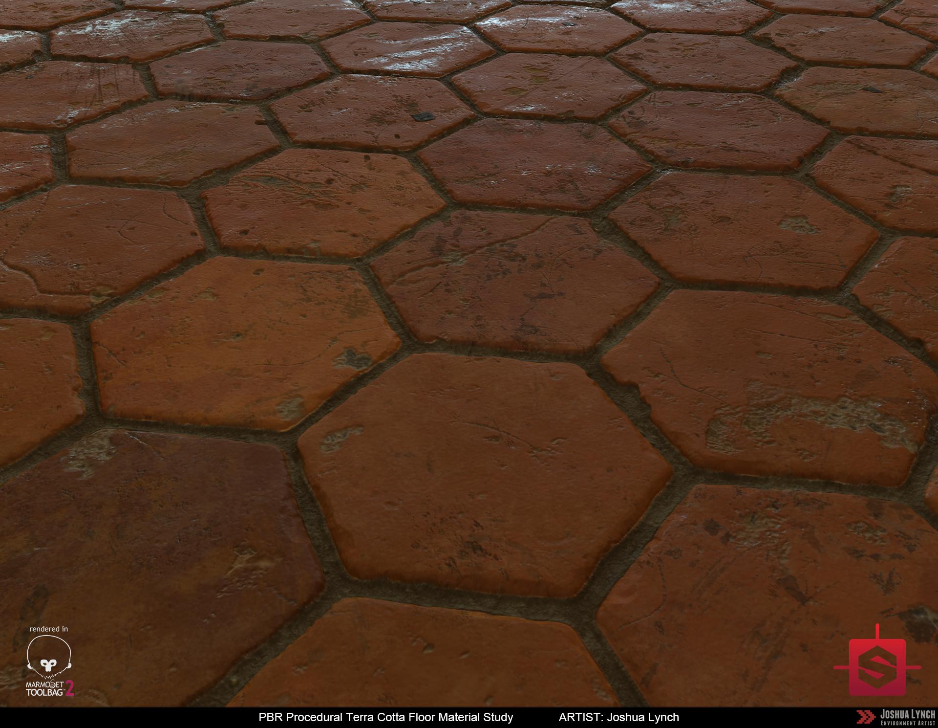 Floor_Terra_Cotta_01_Ground_Rev_06_Layout_Comp_Josh_Lynch.png