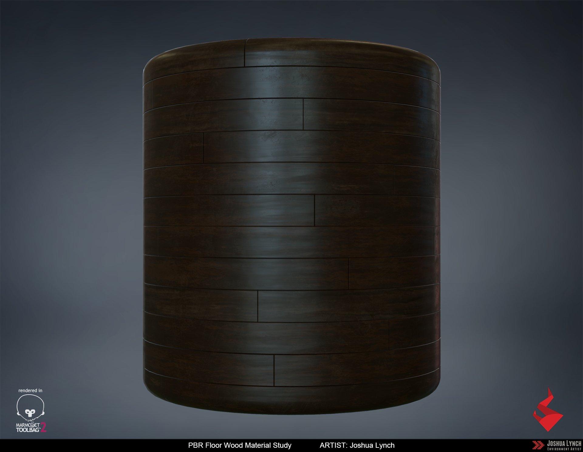 Floor_Wood_Panels_01_Cylinder_Rev_01_Layout_Comp_Josh_Lynch.png