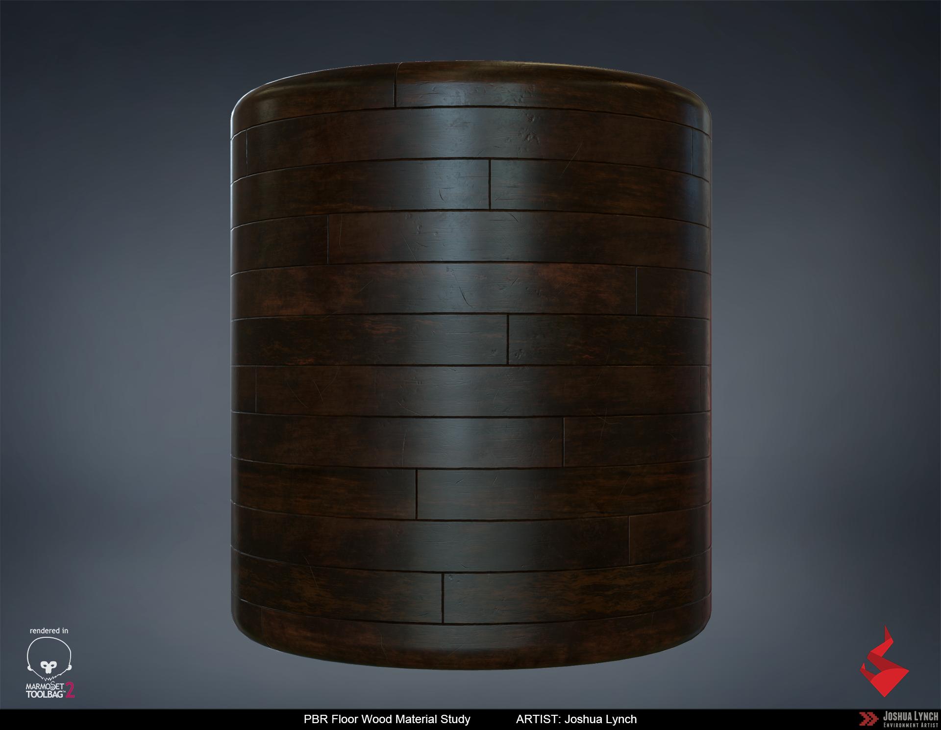 Floor_Wood_Panels_01_Cylinder_Rev_03_Layout_Comp_Josh_Lynch.png