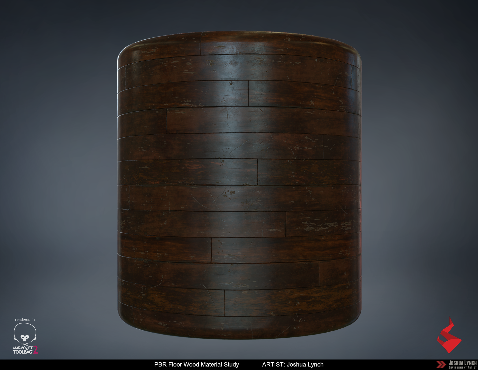Floor_Wood_Panels_01_Cylinder_Rev_04_Layout_Comp_Josh_Lynch.png