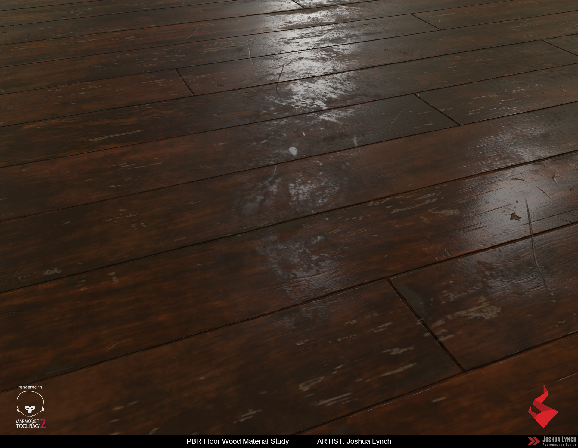 Floor_Wood_Panels_01_Ground_Rev_04_Layout_Comp_Josh_Lynch.png