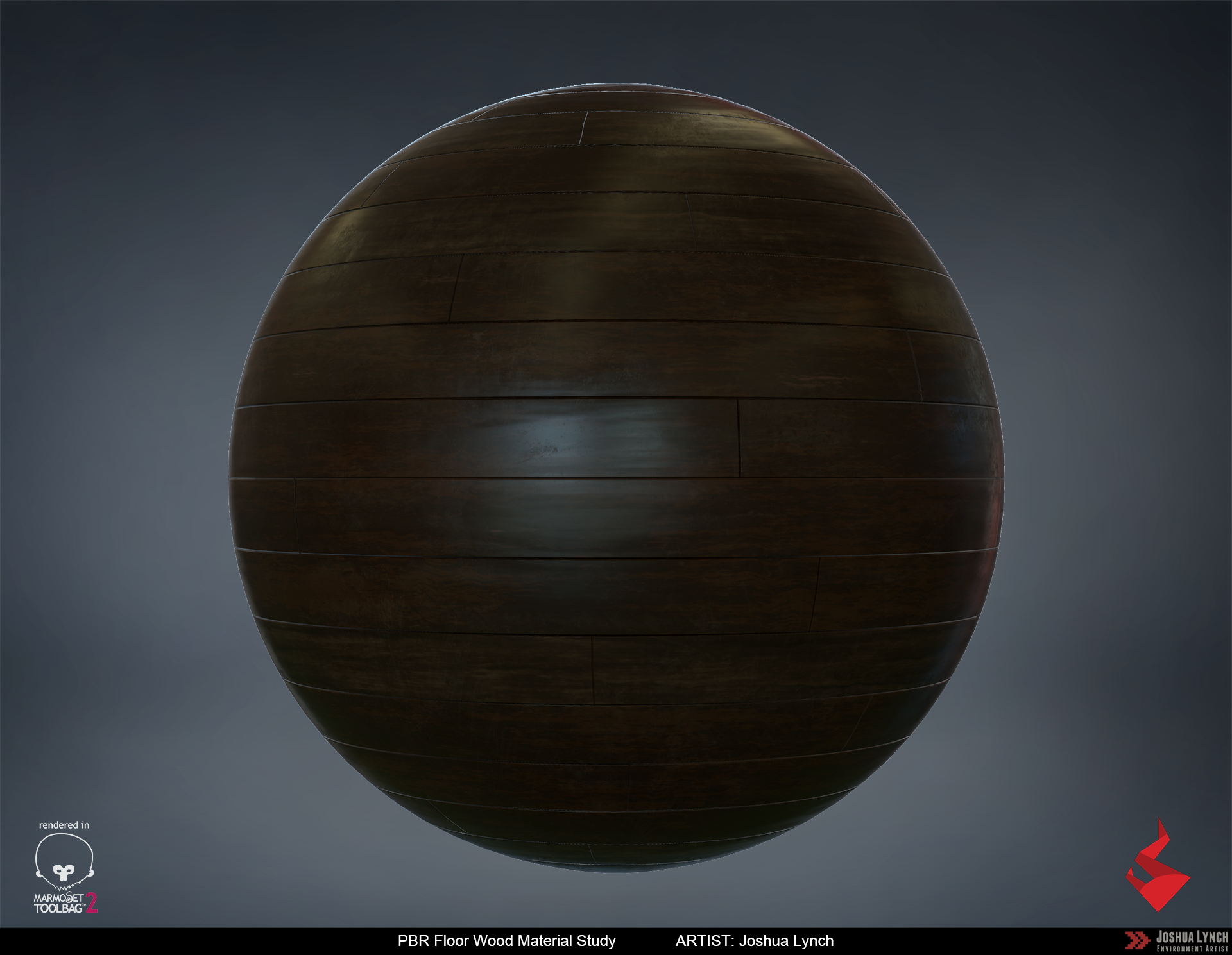 Floor_Wood_Panels_01_Sphere_Rev_01_Layout_Comp_Josh_Lynch.png