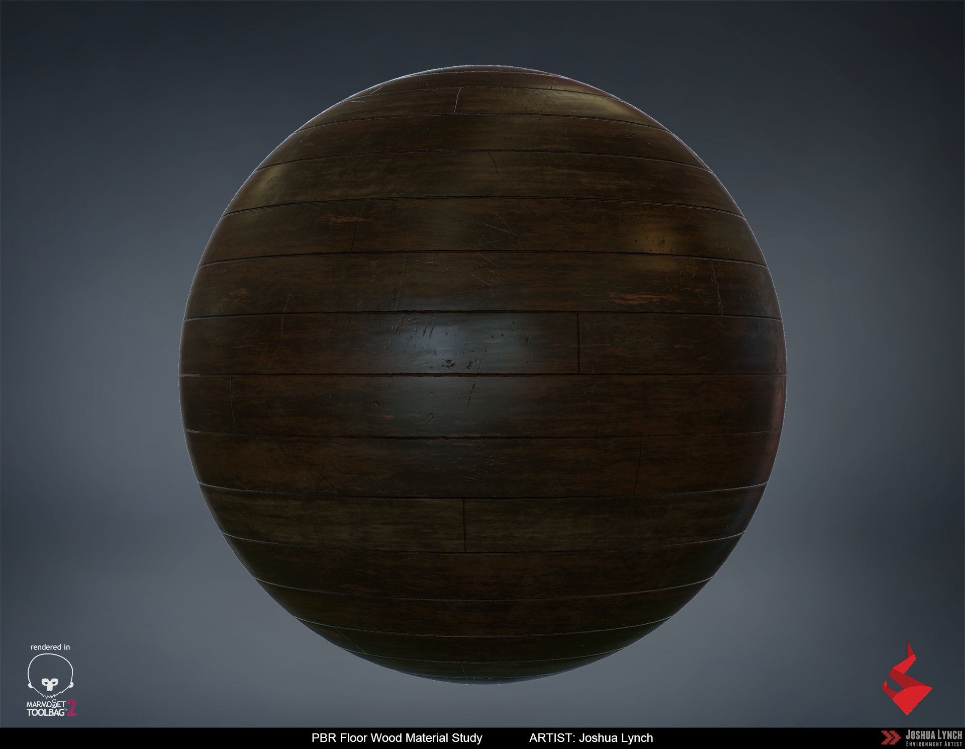 Floor_Wood_Panels_01_Sphere_Rev_02_Layout_Comp_Josh_Lynch.png