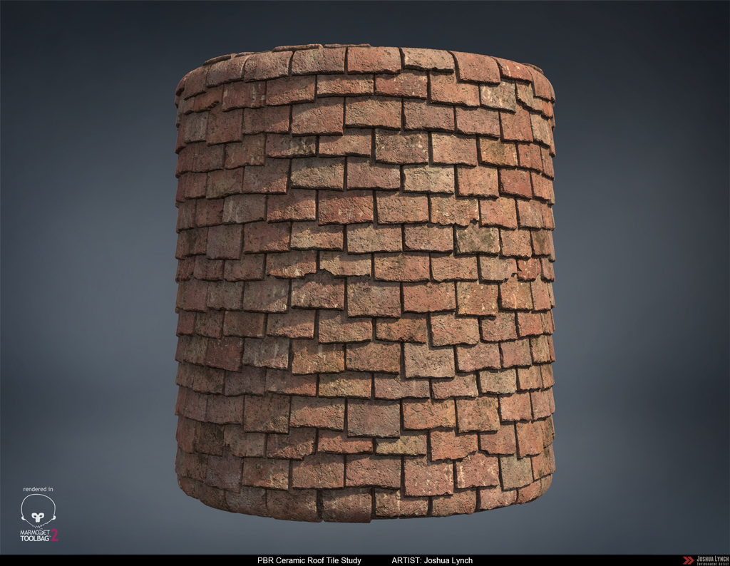 Roofing_Tiles_01_Cylinder_Rev_01_Layout_Comp_Josh_Lynch.jpg