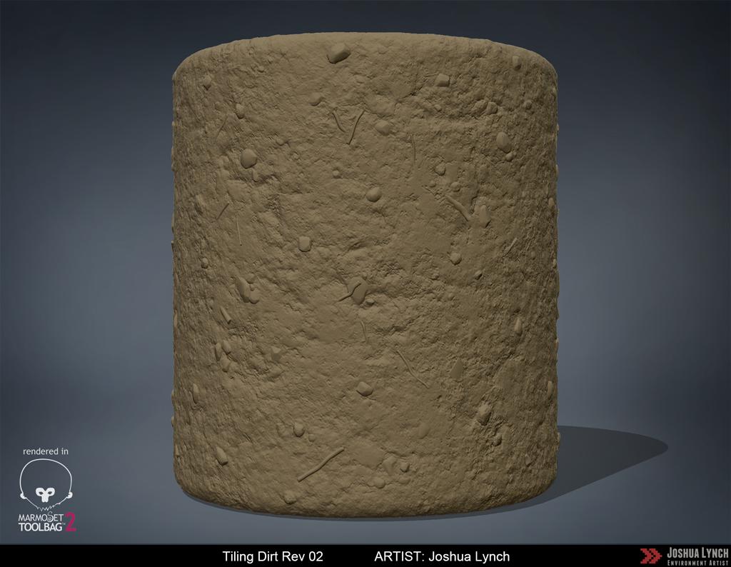 Tiling_Dirt_Layout_Rev_02.png