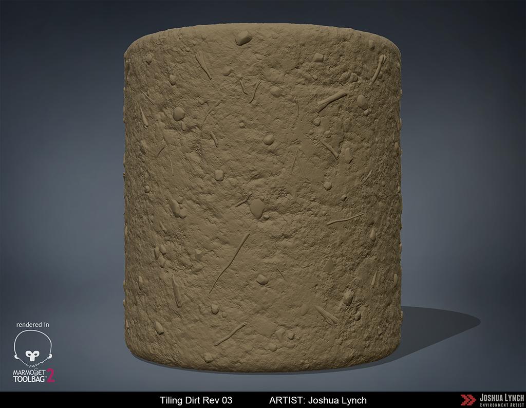 Tiling_Dirt_Layout_Rev_03.png