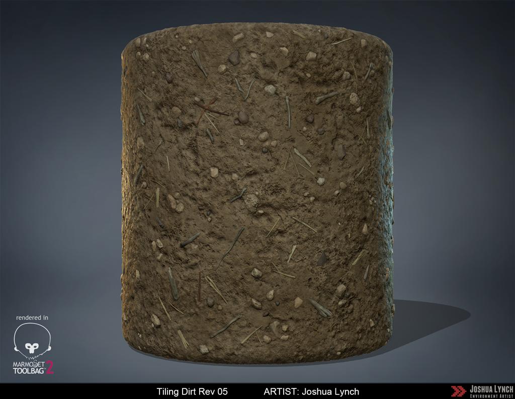 Tiling_Dirt_Layout_Rev_05.png
