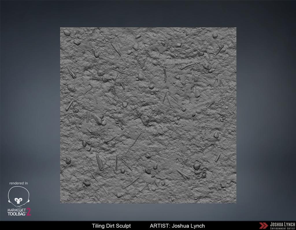 Tiling_Dirt_Sculpt_Layout_Comp.png