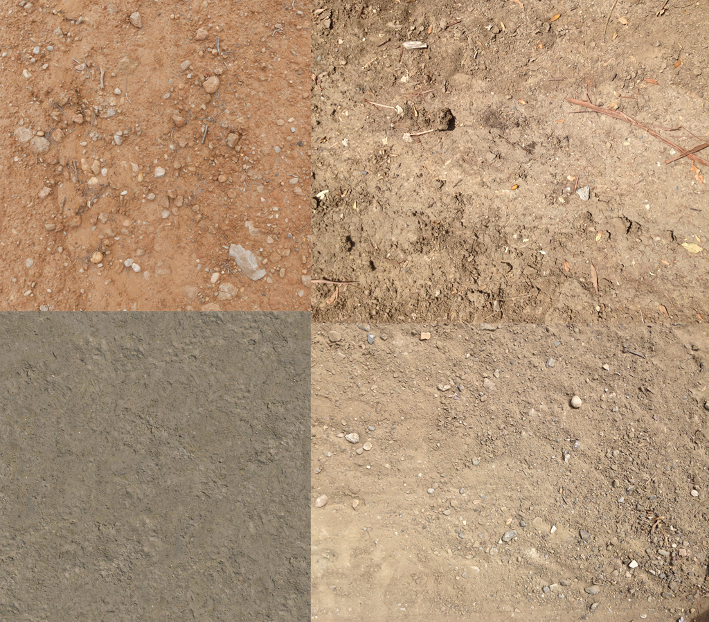 dirt_Reference.png