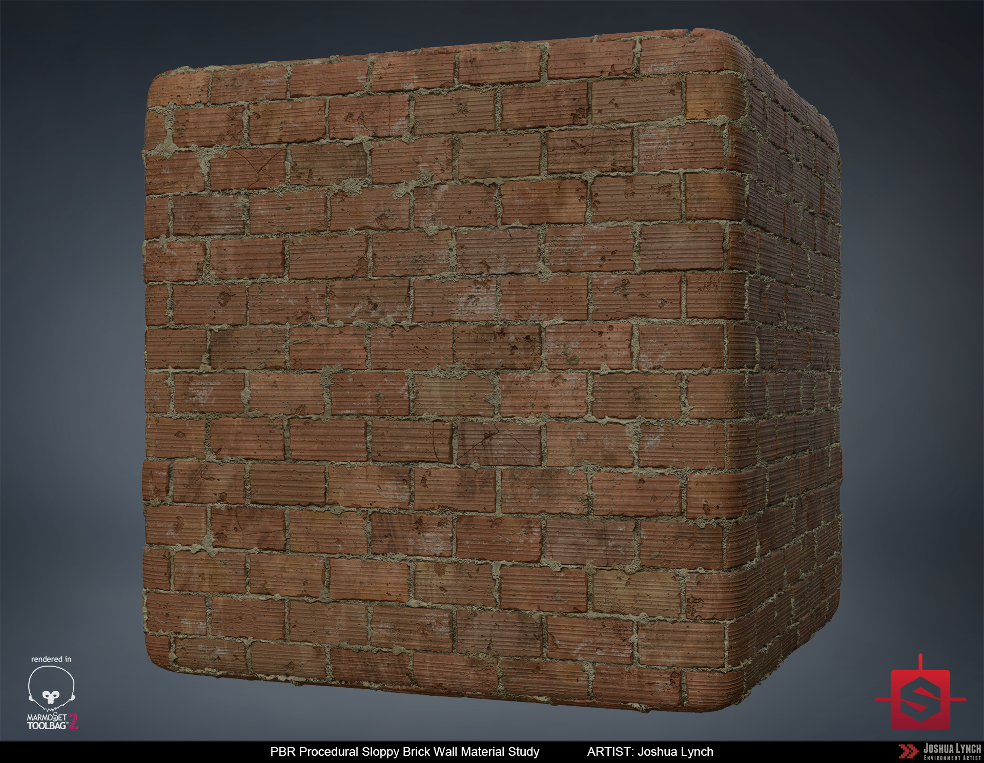 Wall_Brick_Sloppy_01_Cube_Rev_05_Layout_Comp_Josh_Lynch.png