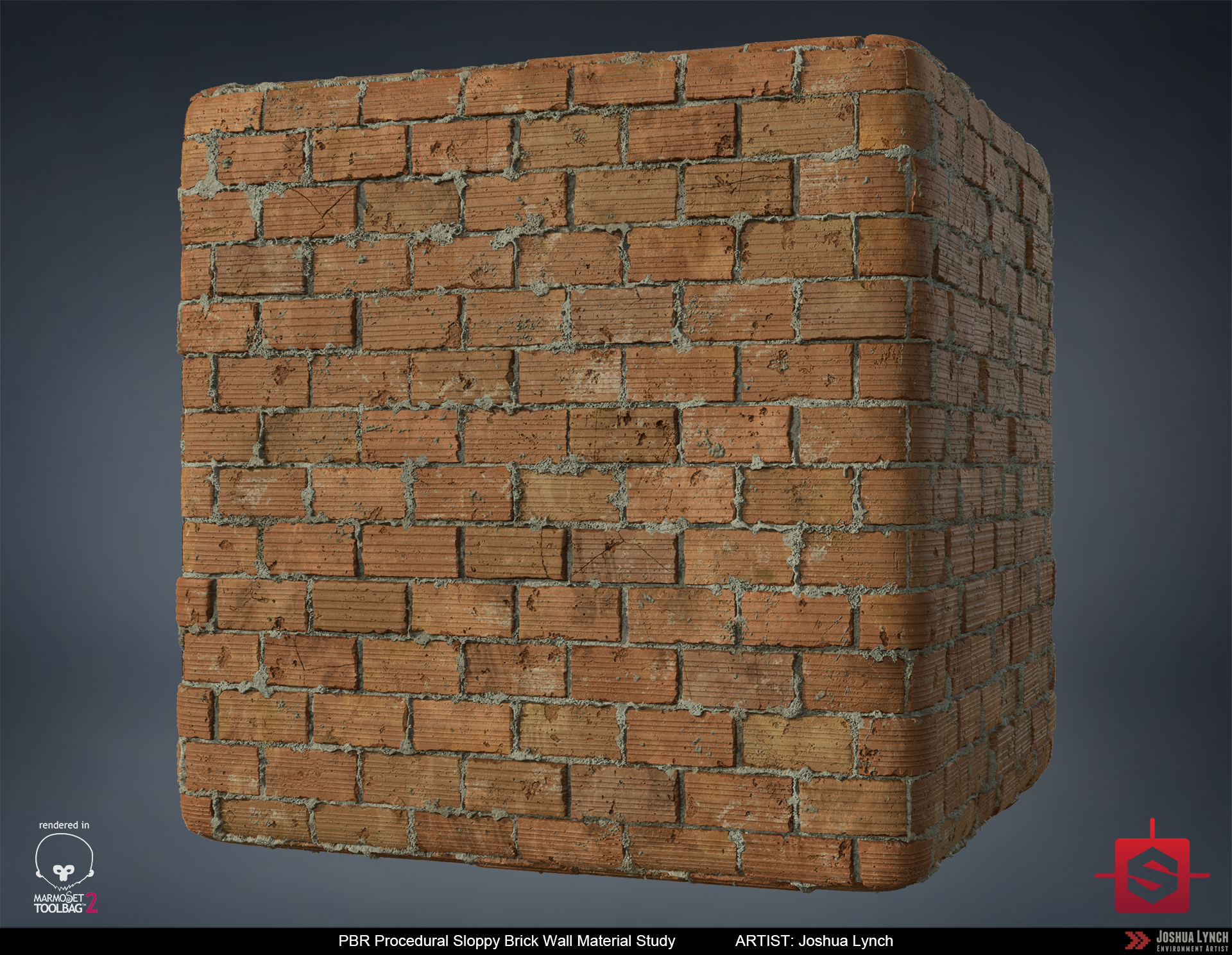 Wall_Brick_Sloppy_01_Cube_Rev_06_Layout_Comp_Josh_Lynch.png