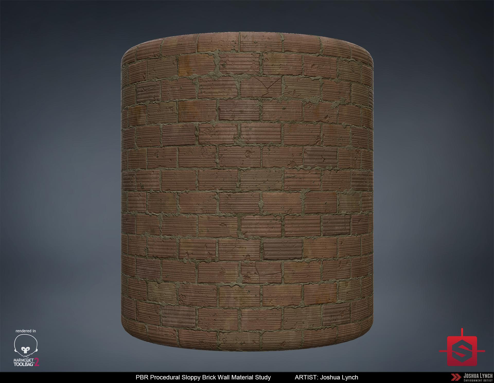 Wall_Brick_Sloppy_01_Cylinder_Rev_03_Layout_Comp_Josh_Lynch.png