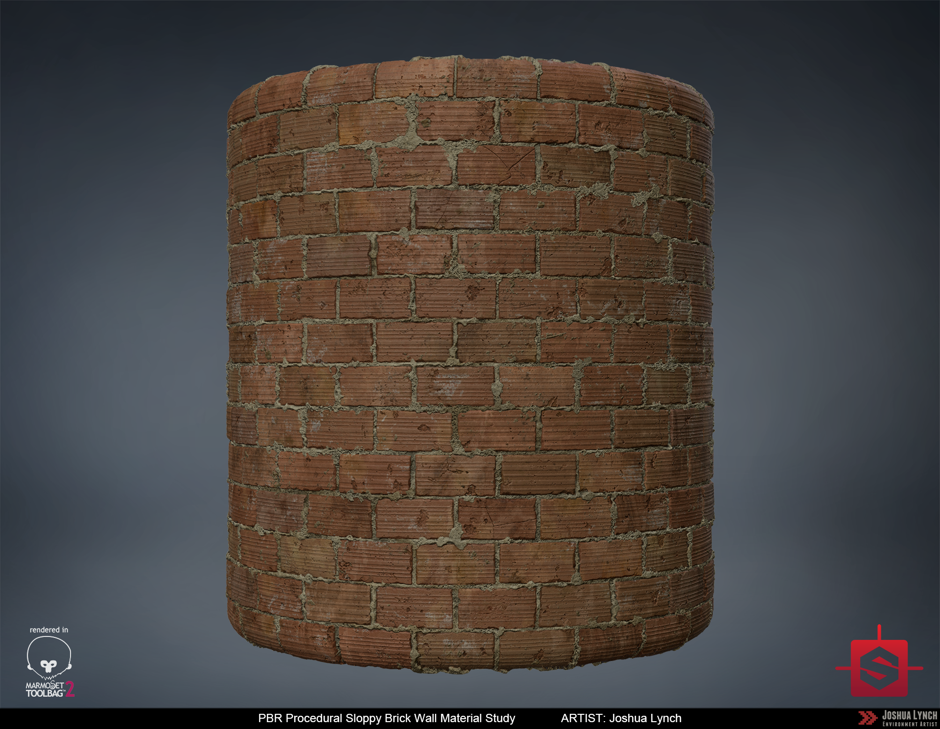 Wall_Brick_Sloppy_01_Cylinder_Rev_05_Layout_Comp_Josh_Lynch.png