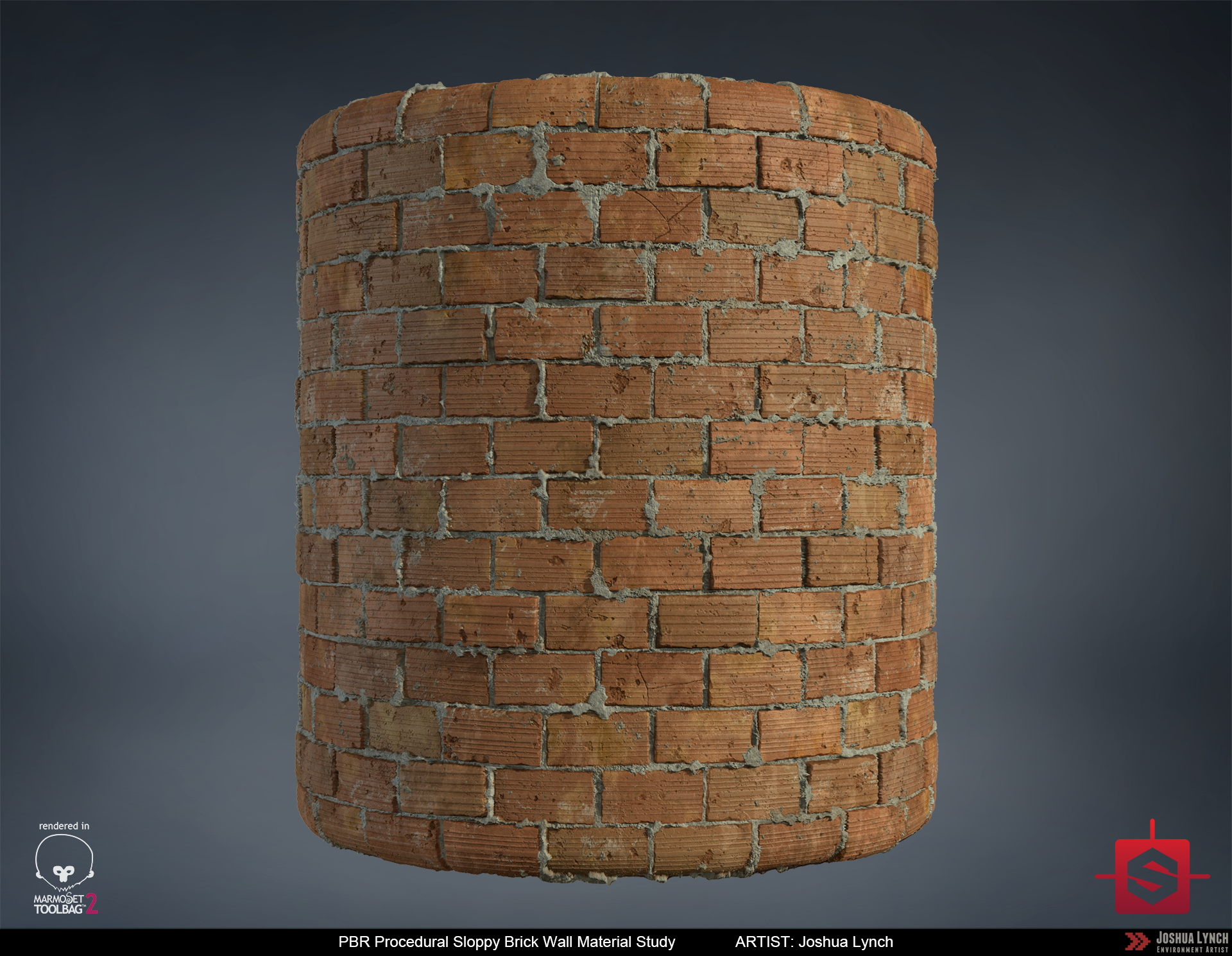 Wall_Brick_Sloppy_01_Cylinder_Rev_06_Layout_Comp_Josh_Lynch.png