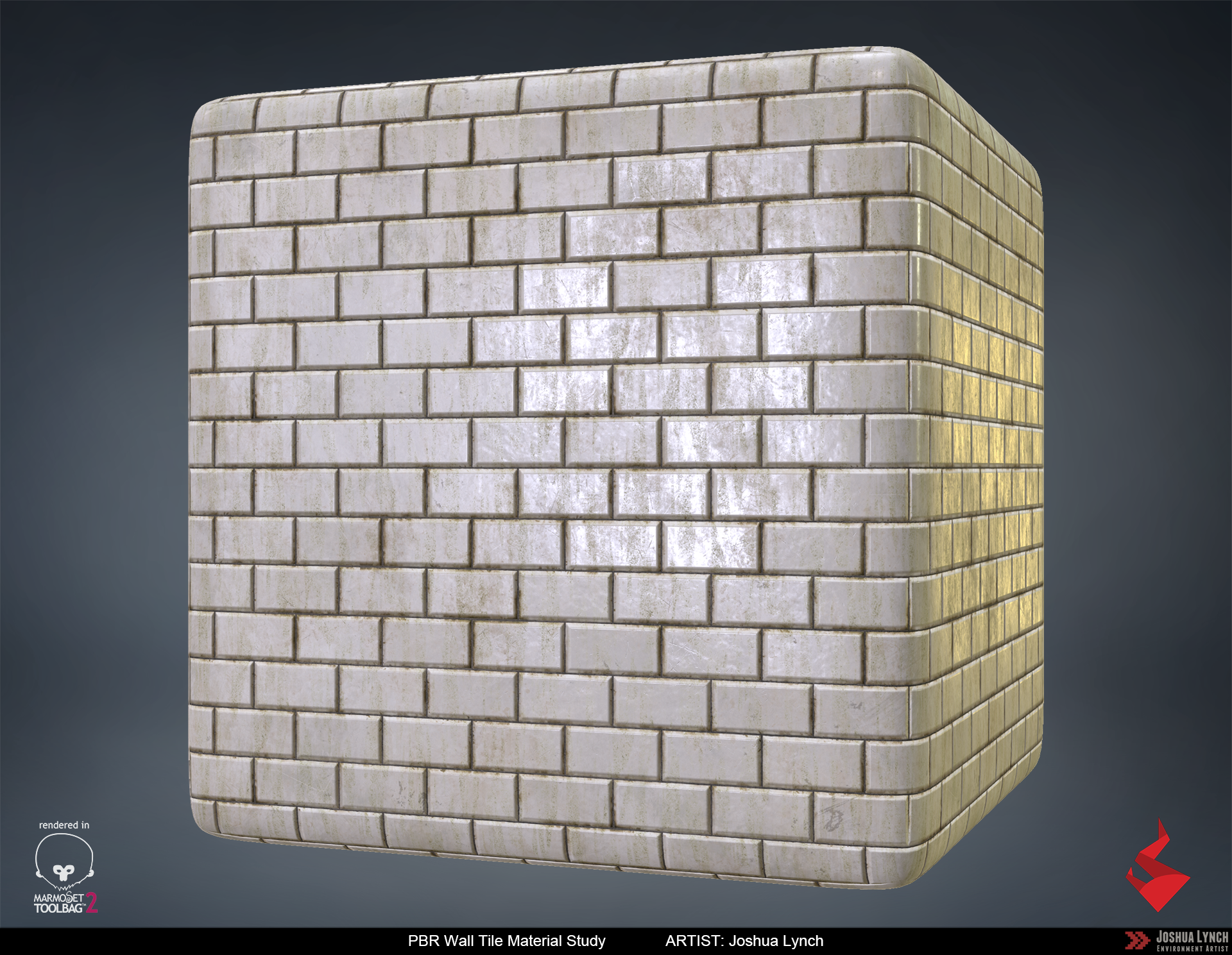Subway_Wall_Tile_Cube_Bevel_Layout_Comp_Josh_Lynch.png