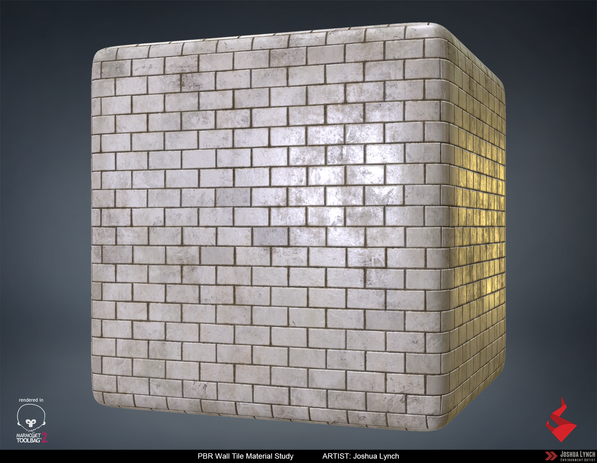 Subway_Wall_Tile_Cube_Layout_Comp_Josh_Lynchpng