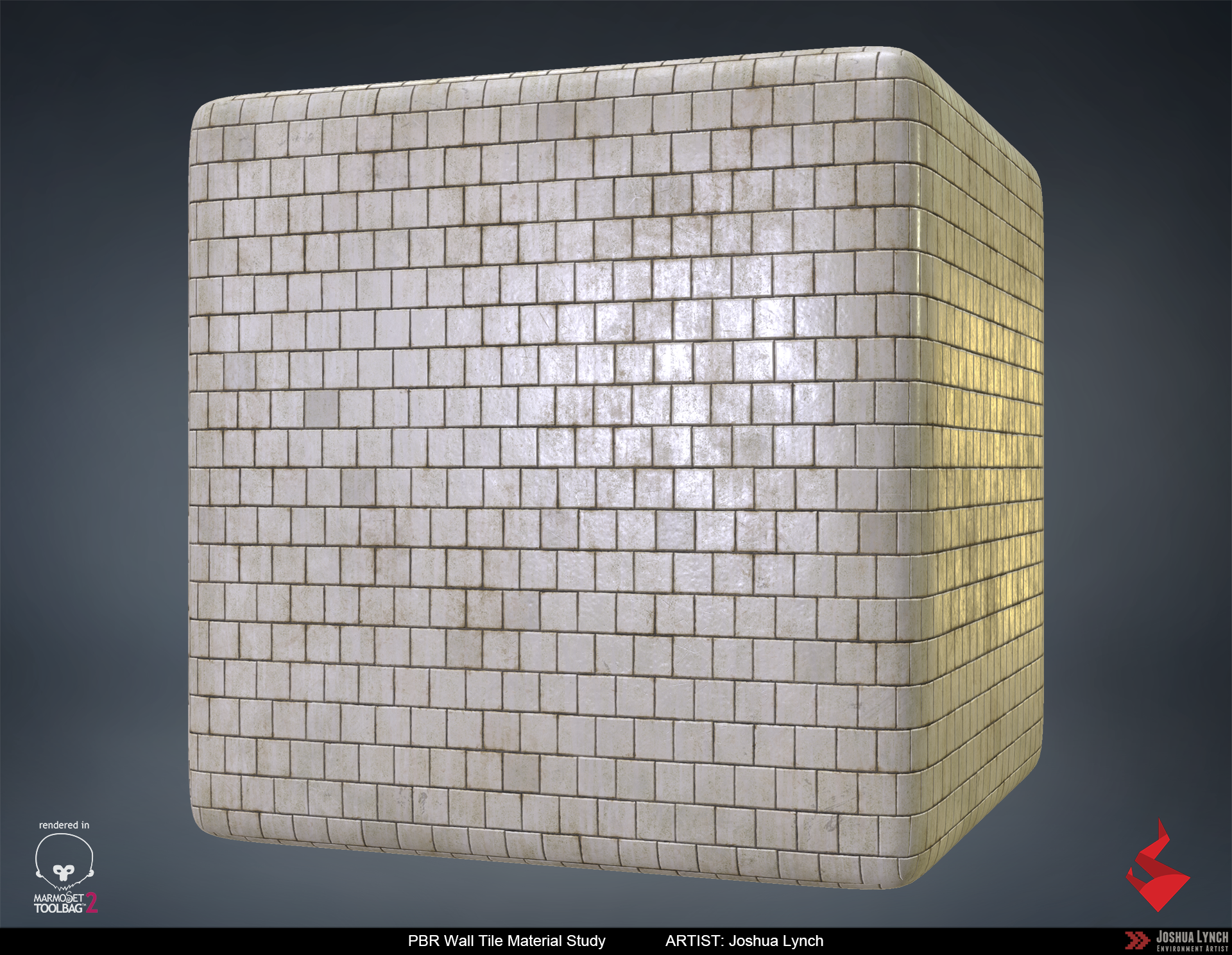 Subway_Wall_Tile_Cube_Small_Layout_Comp_Josh_Lynch.png
