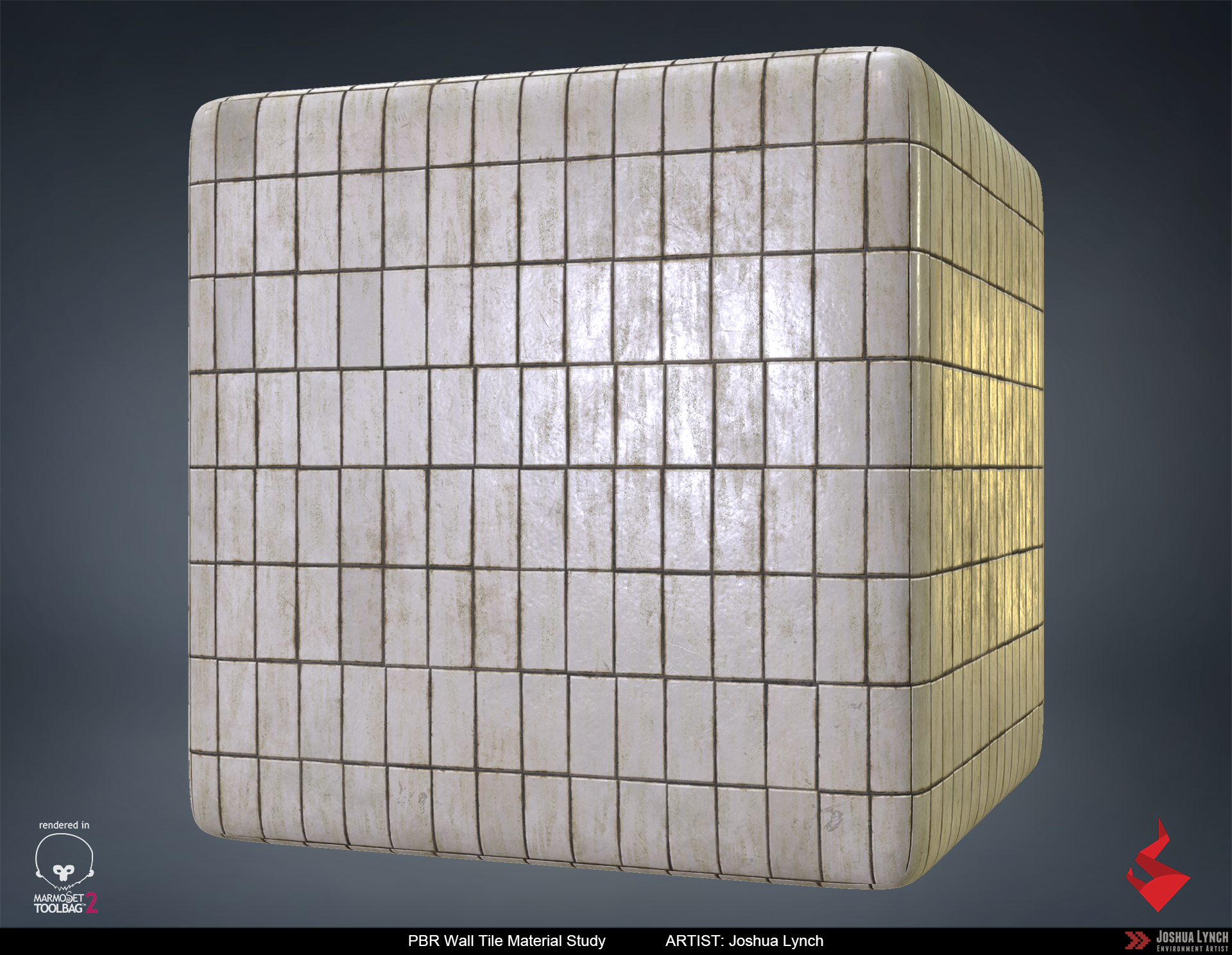 Subway_Wall_Tile_Cube_Vertical_Layout_Comp_Josh_Lynch.png