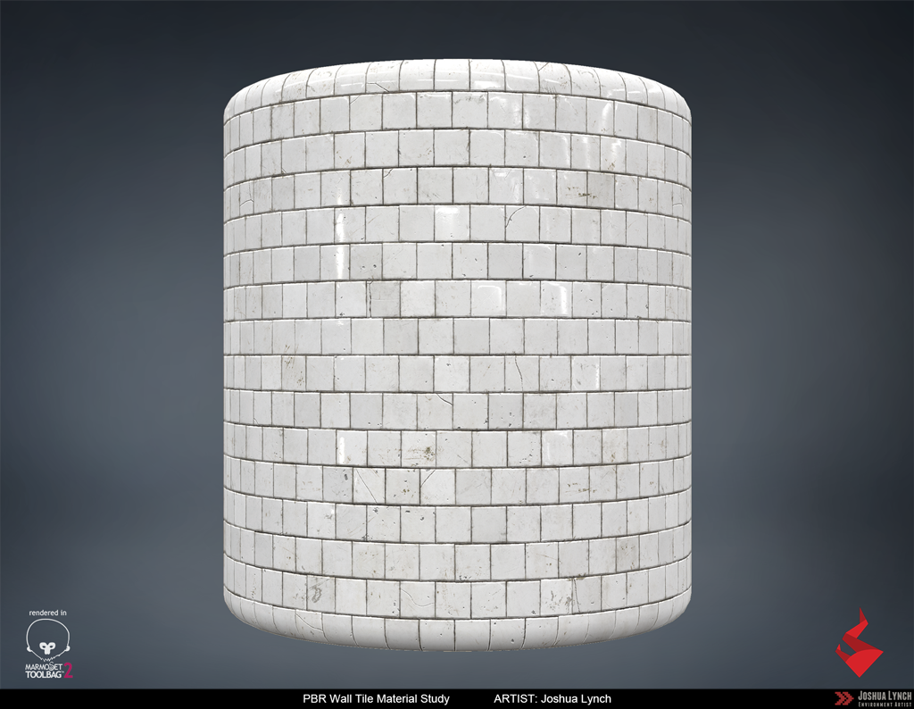 Subway_Wall_Tile_Cylinder_Rev_06_Layout_Comp_Josh_Lynch.png