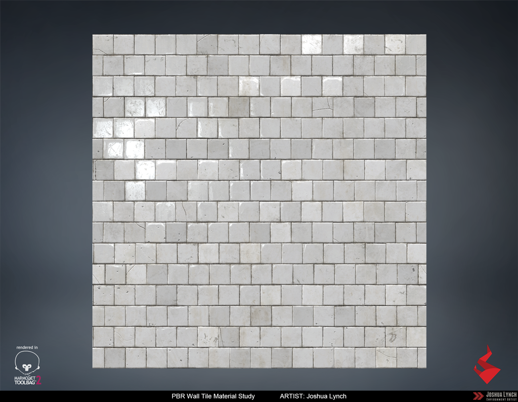 Subway_Wall_Tile_Plane_Rev_01_Layout_Comp_Josh_Lynch.png