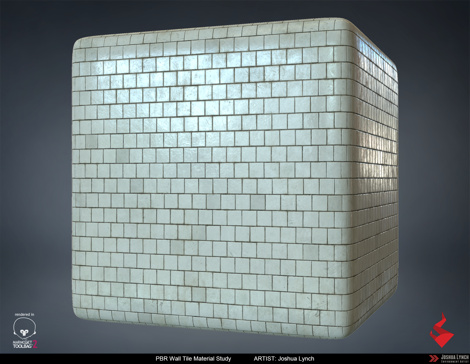 Subway_Wall_Tile_Small_Rev_02_Layout_Comp_Josh_Lynch.png