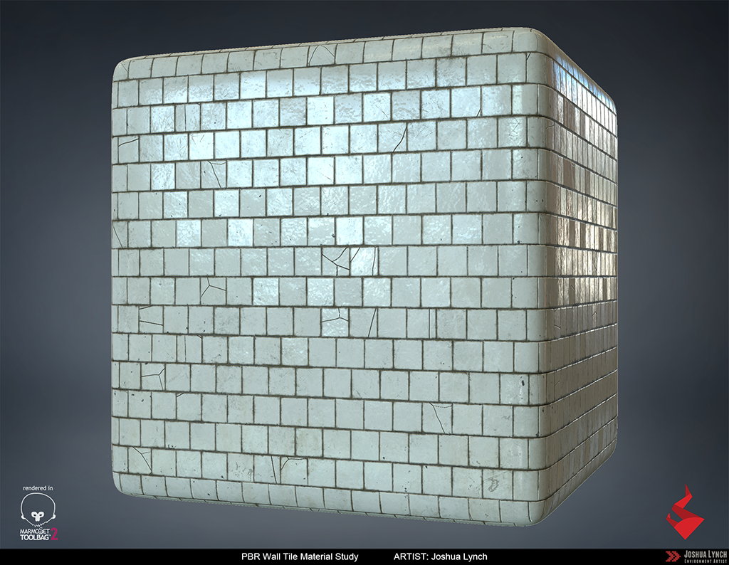 Subway_Wall_Tile_Small_Rev_04_Layout_Comp_Josh_Lynch.png