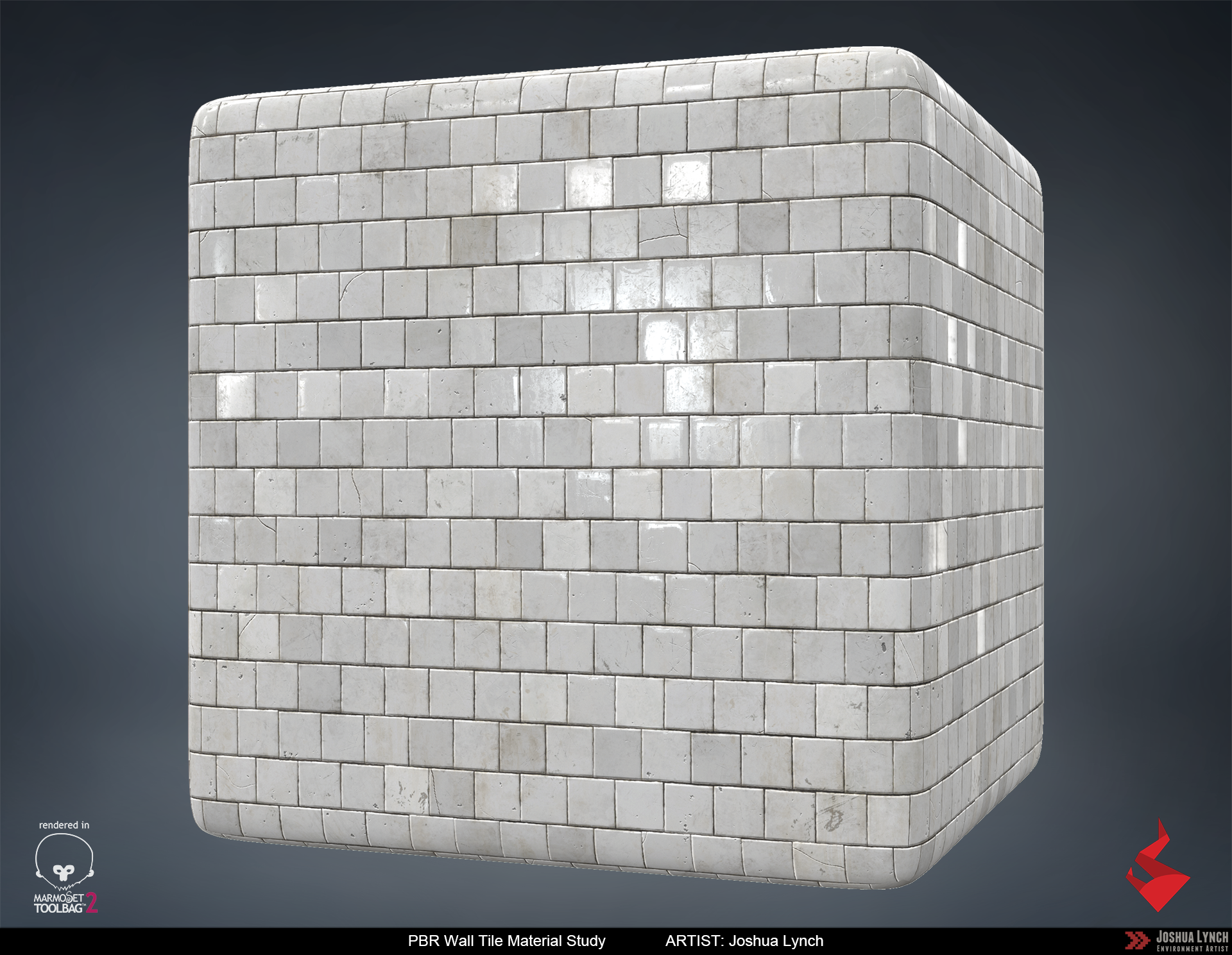 Subway_Wall_Tile_Small_Rev_05_Layout_Comp_Josh_Lynch.png