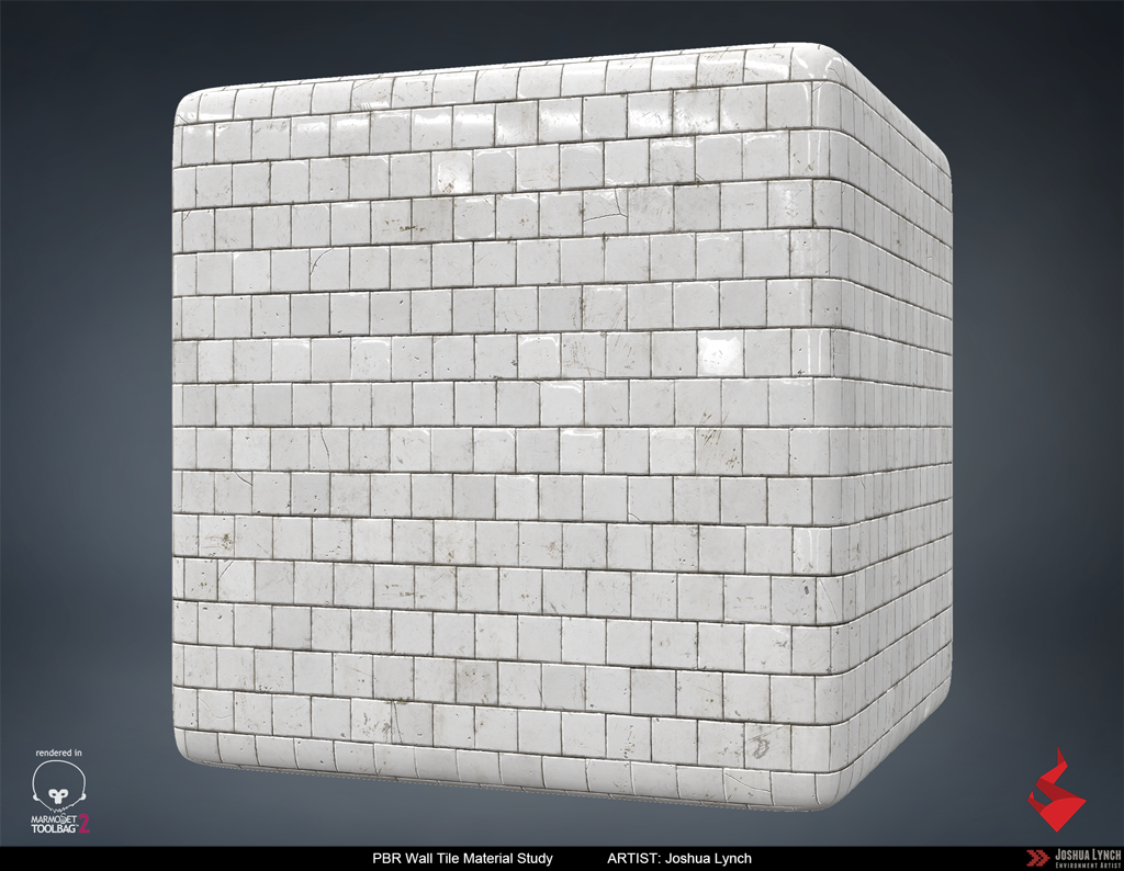Subway_Wall_Tile_Small_Rev_06_Layout_Comp_Josh_Lynch.png