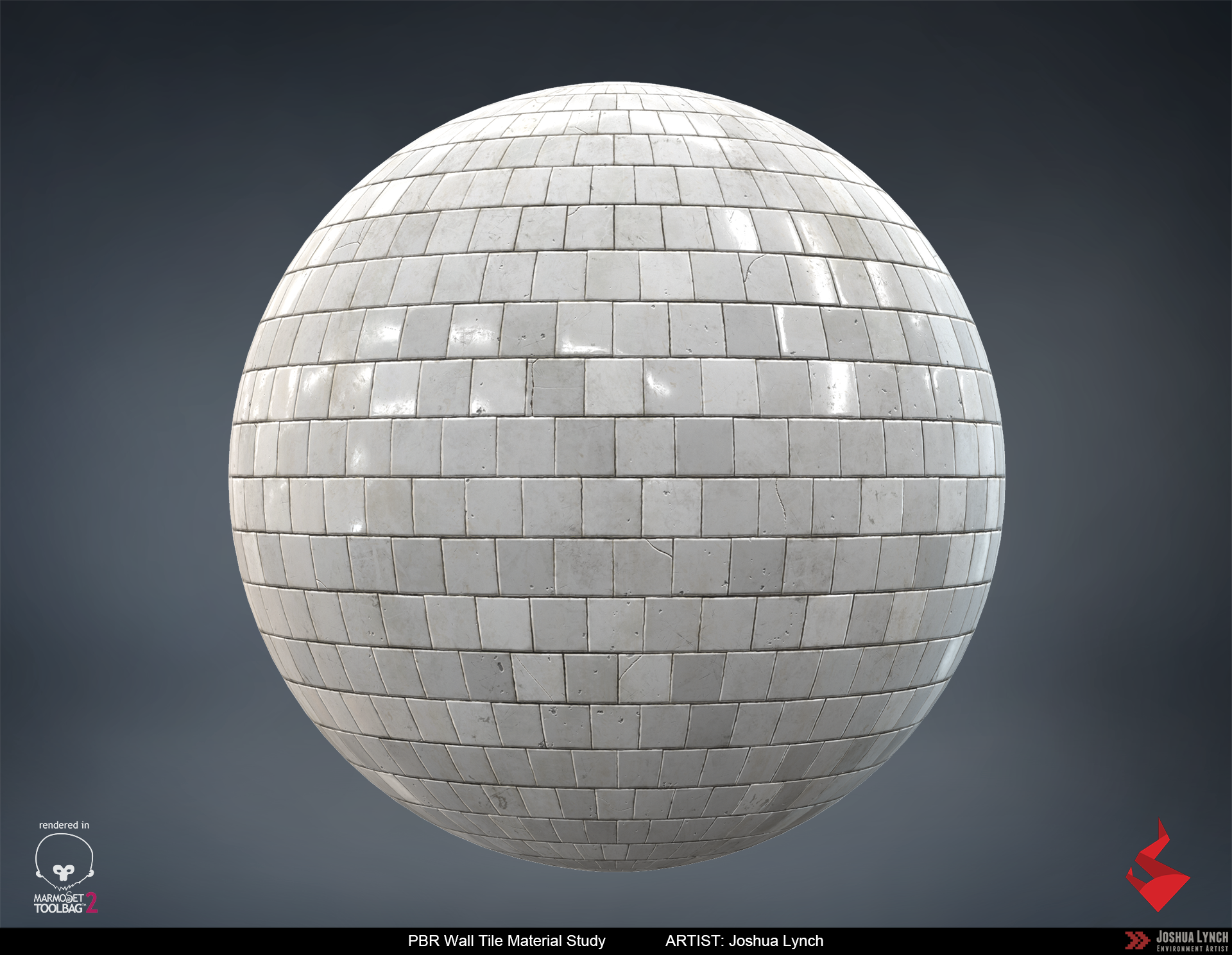 Subway_Wall_Tile_Sphere_Layout_Comp_Josh_Lynch.png