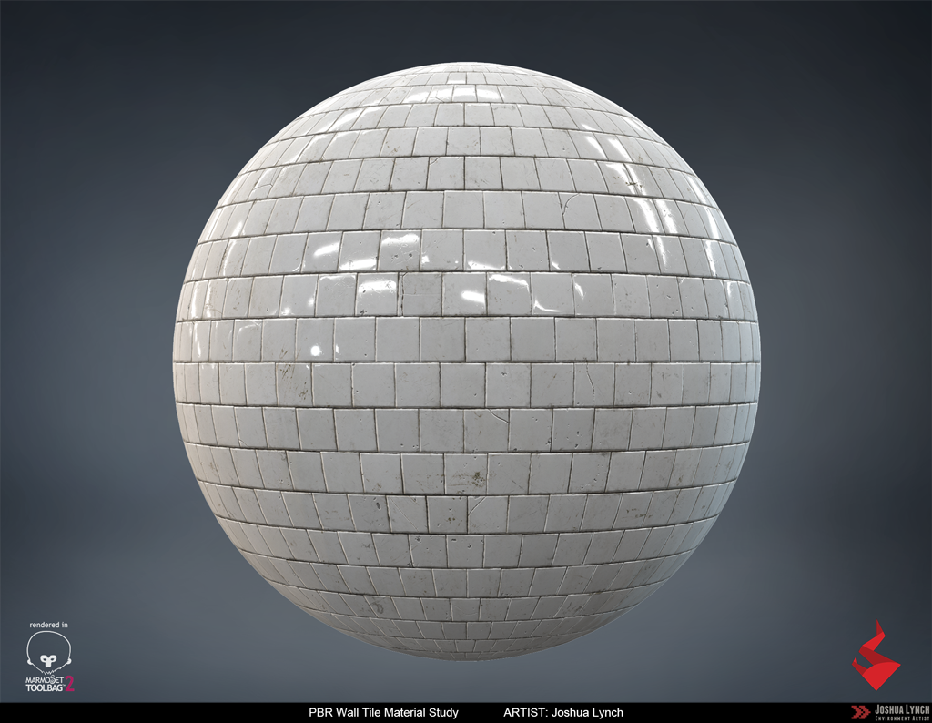 Subway_Wall_Tile_Sphere_Rev_06_Layout_Comp_Josh_Lynch.png