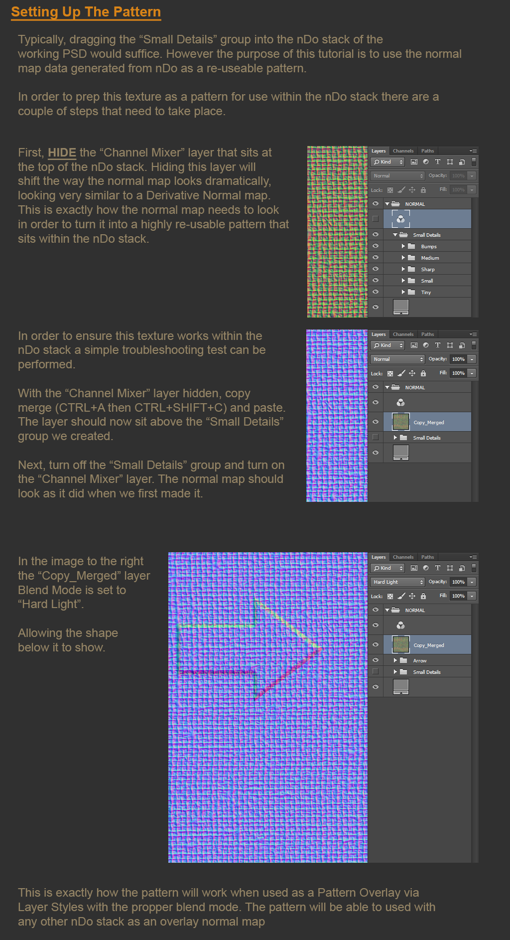 setting_up_the_pattern.png